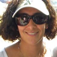 Ivette Osorio-Gomez