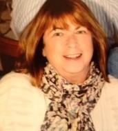 Denise Klosterman